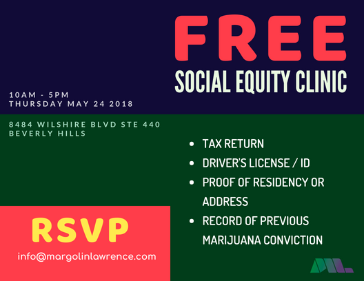 free social equity clinic (1)