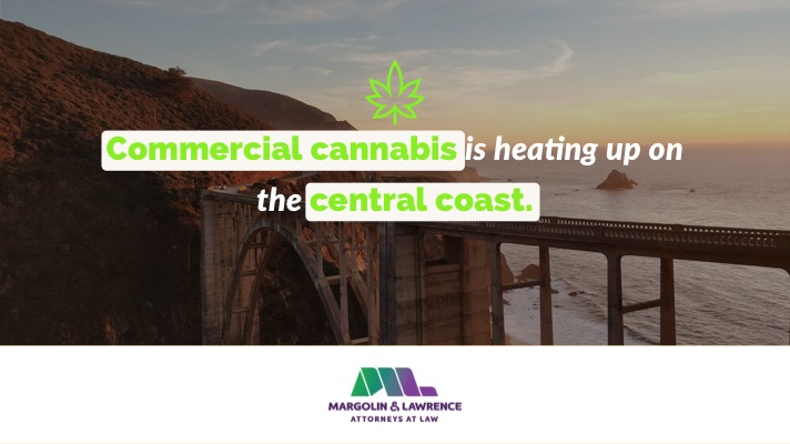 California Cannabis Attorneys